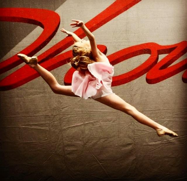 SK Dancing